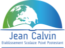 Ecole Jean Calvin Toulouse